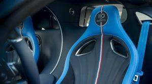 Van képünk hozzá (19.02.17.) – Bugatti Chiron Sport 110 ANS Edition