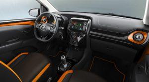 Van képünk hozzá (19.02.15.) – Toyota Aygo X